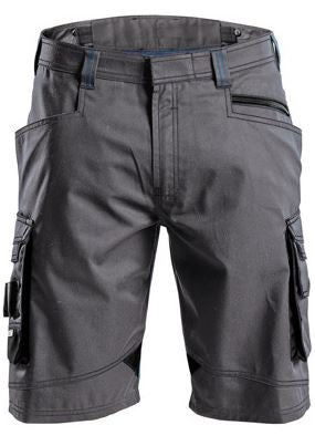 Dassy® Cosmic Two-Tone Work Shorts (250067)