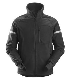 8005 AllroundWork, Windproof Fleece Jacket
