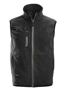 Snickers, 8014 A.I.S. Fleece Vest