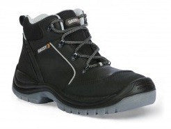 Dassy® Hermes S3 Midcut Safety Shoe