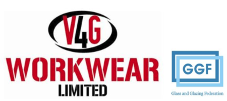 V4G Workwear Ltd