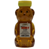 Yoder's Clover Honey Bear