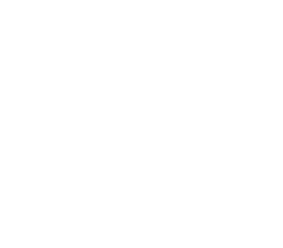 Appalachian Mountain Specialty Foods
