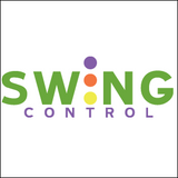 Swing Control | Peanuts and Golf