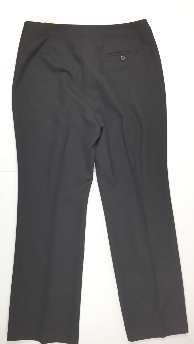 EP Pro Sport Pant in Black - Monte Carlo