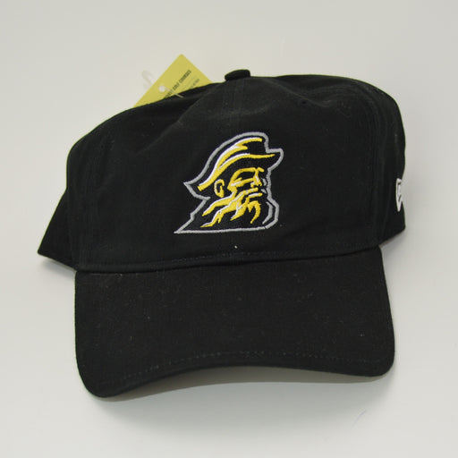Appalachian State New Era Adjustable Golf Hat - Old Yosef Logo