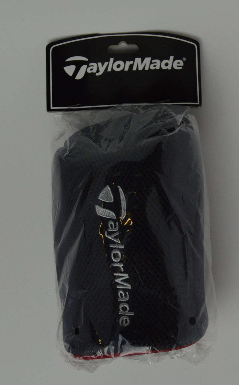 New Taylormade 300 Series Golf Headcover