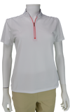Sport Haley Katy Polo | UPF 30