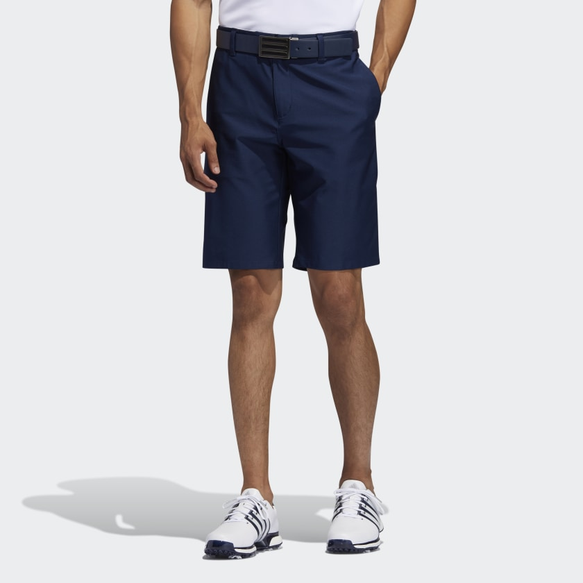 Men's Addidas Navy  Short