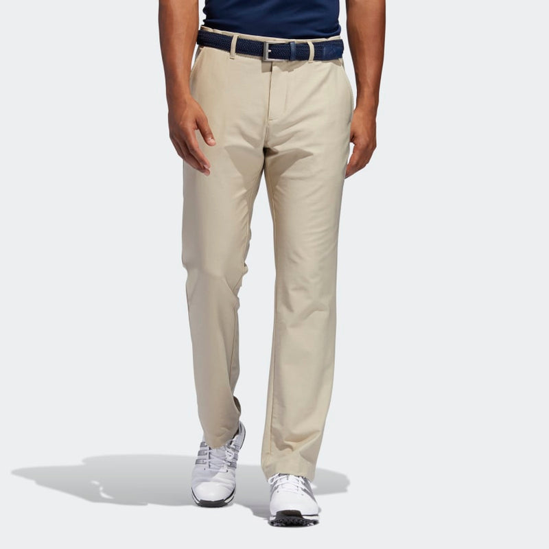 Men's Adidas Khaki  Pants