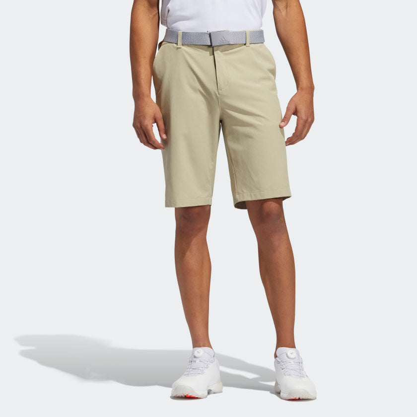 Men's Addidas  Khaki Short