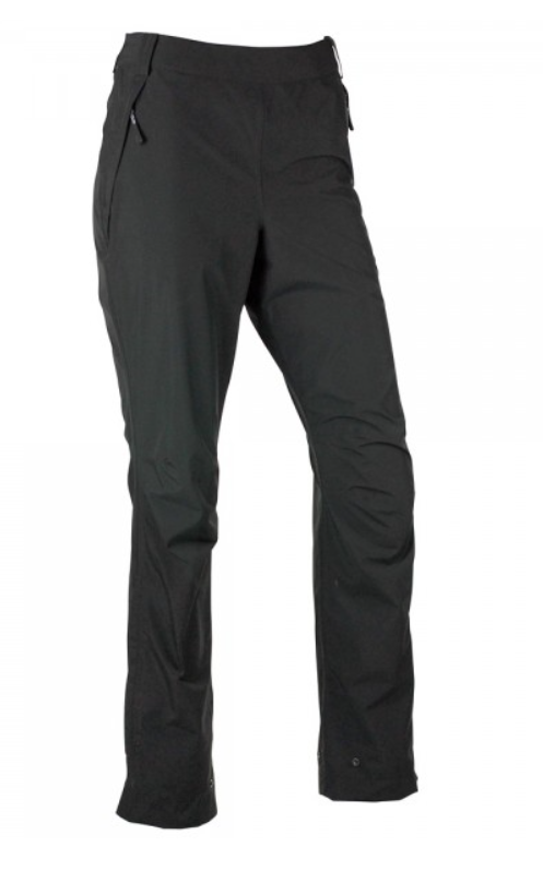 Zero Restriction Becca Rain Pant
