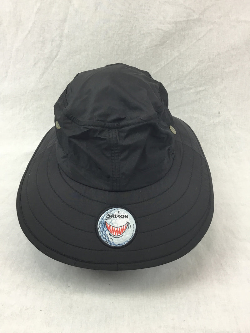 Srixon Waterproof Rain Hat