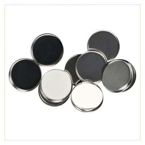Refill for mixing palette 10pcs