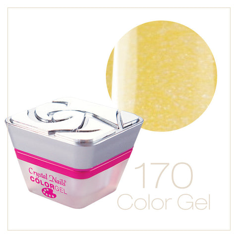 Ice Metal gel