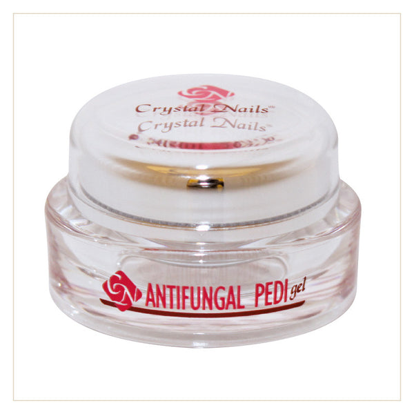 Antifungal Pedi gel