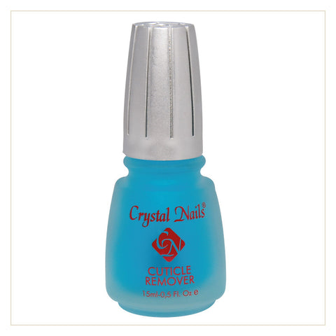 Top and base coat, nail treatments