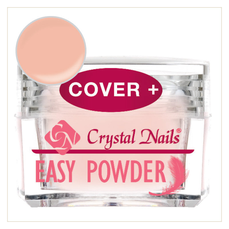 Easy Powder