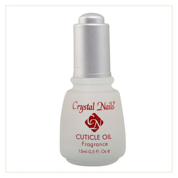 Tea Tree Cuticle Oil