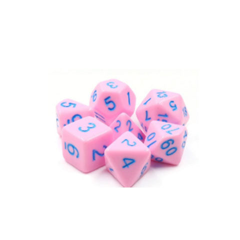 Easter Dice (Sale)
