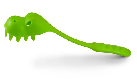 Pasta Rex Serving Spoon