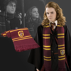 scarf harry potter