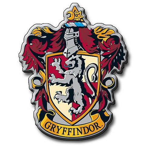 Gryffindor-harry-potter