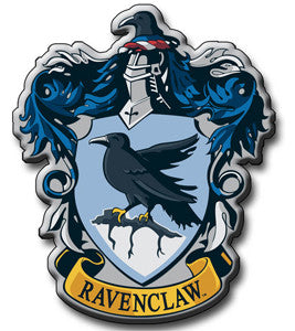 Ravenclaw-harry potter