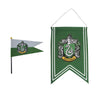 Harry Potter Banner and Flag Slytherin