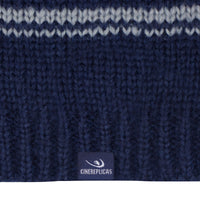 Ravenclaw Slouchy Beanie  trademark Harry Potter