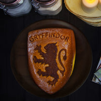 Gryffindor Harry Potter Cake Mold