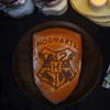 Hogwarts Harry Potter Cake Mold
