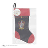 Gryffindor Christmas Stocking