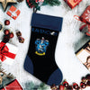 Ravenclaw Christmas Stocking