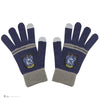 Ravenclaw Screen touch Gloves