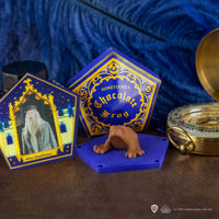 Gomee Chocolate Frog
