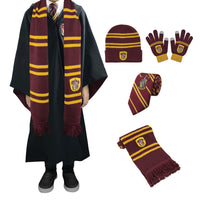 Full Uniform Gryffindor