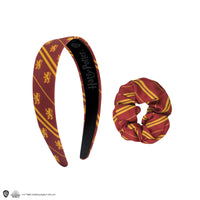 Gryffindor Hair Accessories set - Classic - Set of 2