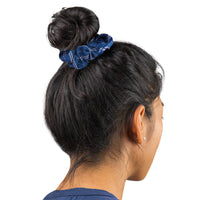 Ravenclaw Hair Accessories set - Classic