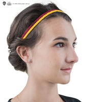 Gryffindor Hair Accessories set - Trendy - Set of 2