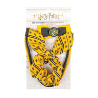 Hufflepuff Hair Accessories set - Trendy