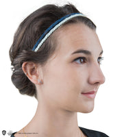 Ravenclaw Hair Accessories set - Trendy - Set of 2