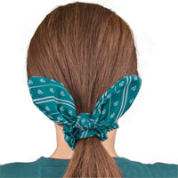 Slytherin Hair Accessories set - Trendy