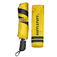 hufflepuff umbrella harry potter
