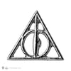 Deathly Hallows Tie - Deluxe edition