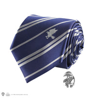 Ravenclaw Tie - Deluxe Edition