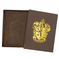 Harry Potter Wallet gryffindor