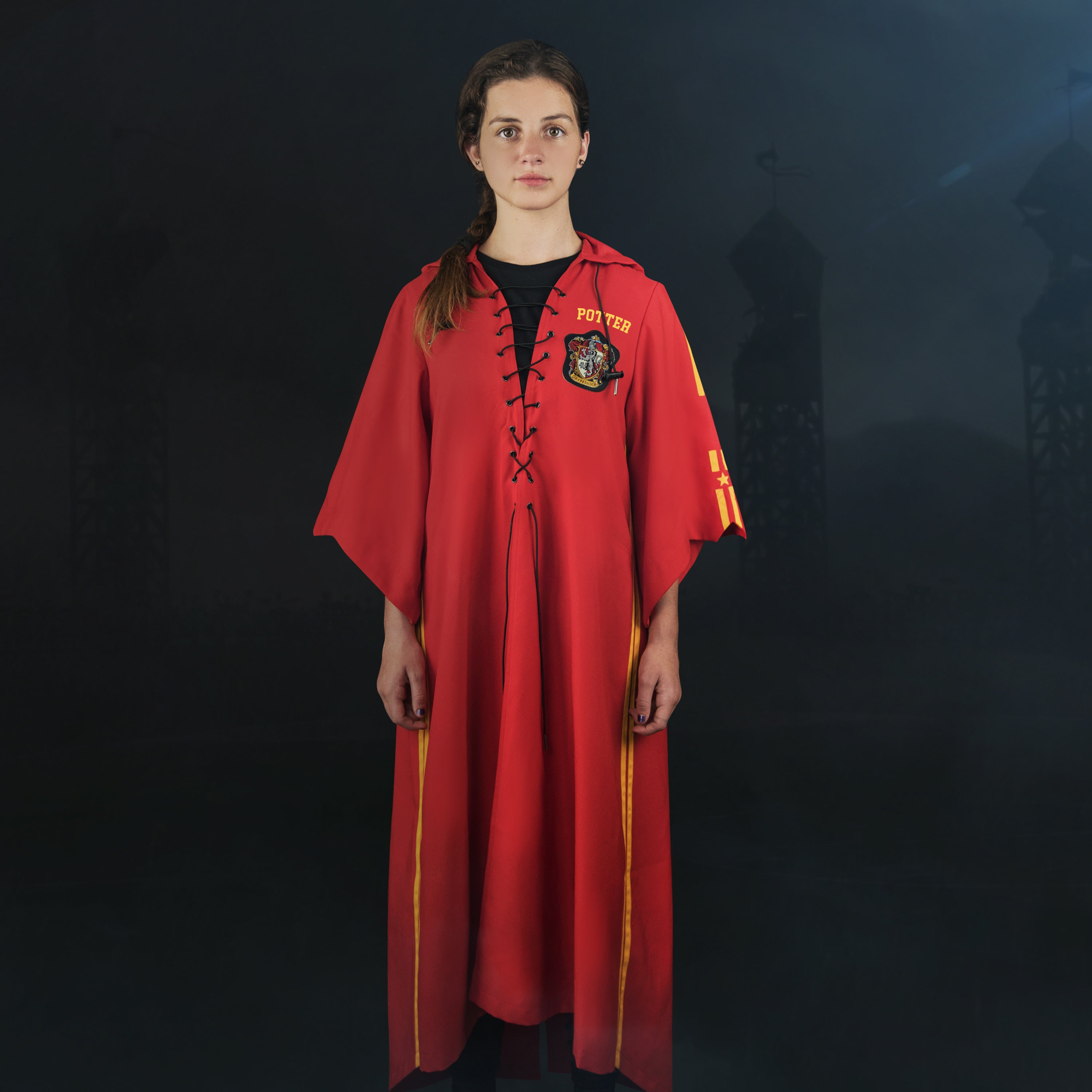 36b159d23 Harry Potter gifts & clothing| Cinereplicas Official Harry Potter Shop –  Cinereplicas USA