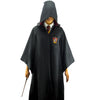 harry potter robe gryffindor
