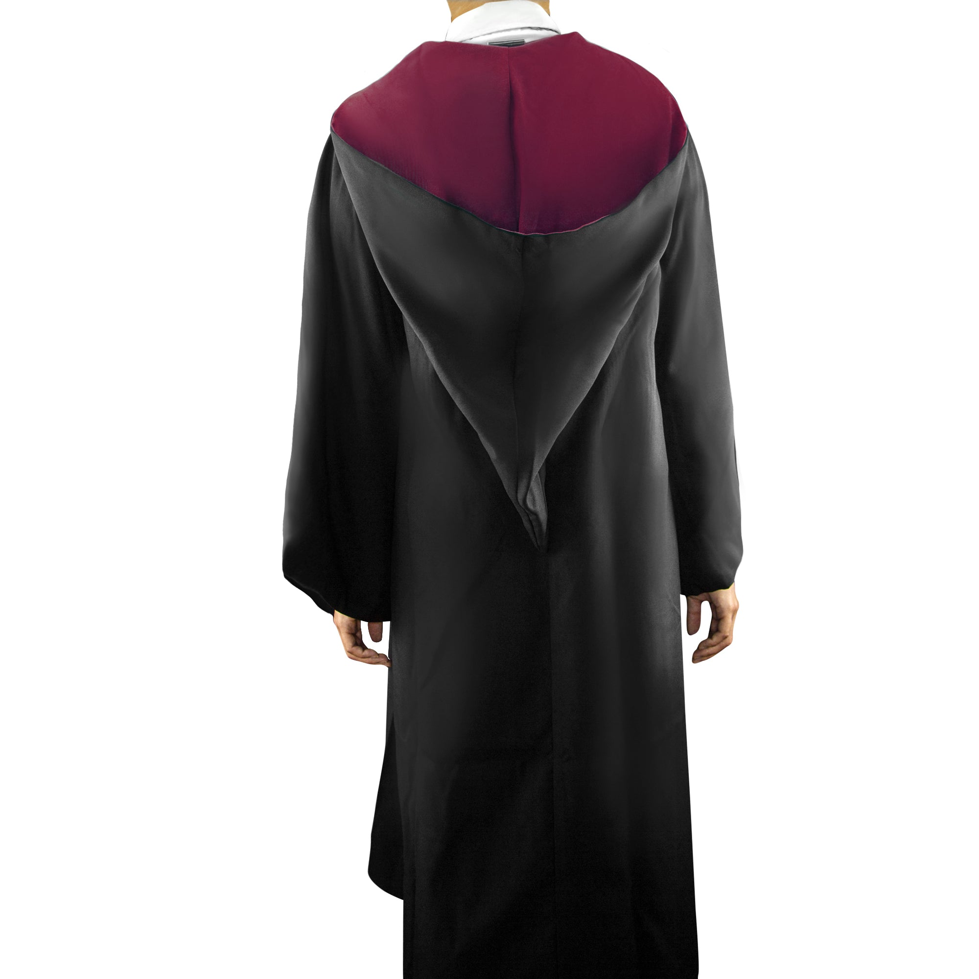 a8b48339d0e ... harry potter robe gryffindor ...